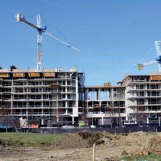 York Condos a Gateway to Downtown Markham
