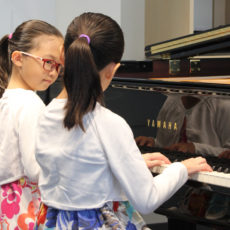 Remington Group announces grand opening of Yamaha Music School in Downtown Markham