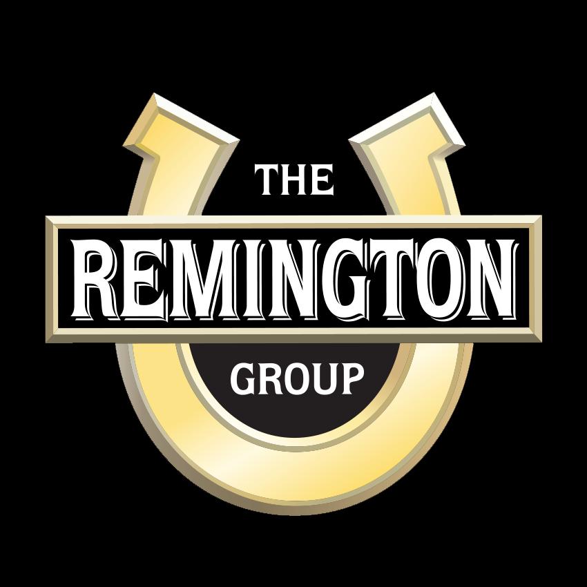 The Remington Group - Downtown Markham
