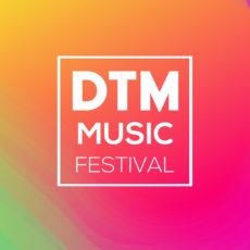 DTM Music Fest grows, kicks off on July 13