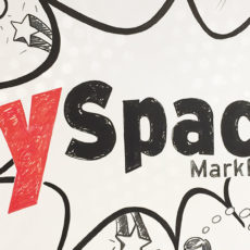 YSpace: Helping entrepreneurs turn ideas into businesses